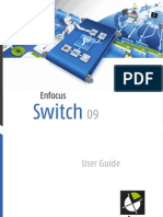 Switch User Guide_EN