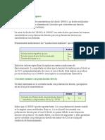 1N4001.docx