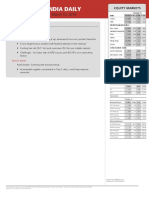 indiadaily12032019ef-junk.pdf