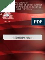 factorizacion-2.0