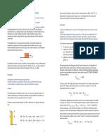 FISICA2_Problemas_2.pdf