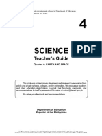 TG_SCIENCE 4_Q4