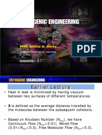 (37-8-2) NPTEL - Vacuum Technology
