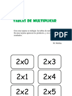 391598687-RECORTABLES-TABLAS-pdf.pdf