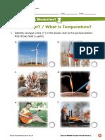 grade 4  science  heat and temperature.pdf