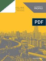 TRANSLINK_Company Profile.pdf