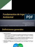 IngenieriaAmbientalPDF