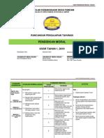 RPT-Tahun-1-Pendidikan-Moral-2019.docx