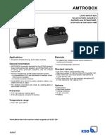 TO_amtrobox_EN.pdf