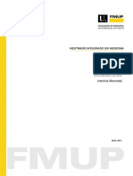 Ictercia Neonatal.pdf