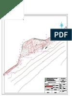 Final Green Belt Peta Situasi 2