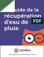 le-guide-de-la-recuperation-des-eaux-de-pluie-ooreka.pdf