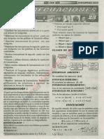 INECUACIONES  RUBIÑOS.pdf