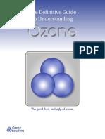 Definitive_Ozone_Guide.pdf