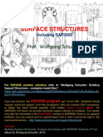 surfacestructuresvisualstudyintegratingcomputerse-160229015358.pdf