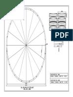 HSD Tank Annular Cutting Plan dwg.pdf