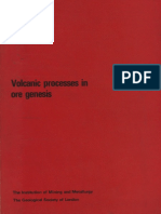 [No Author] Volcanic Processes in Ore Genesis.pdf