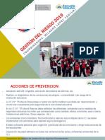 GESTION DEL RIESGO 2019 1.pptx