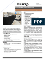 gripset_b29_pds.pdf