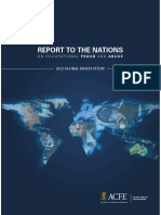2012-report-to-nations.pdf