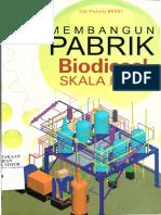 247811344-Membangun-Pabrik-Biodiesel-skala-kecil-pdf.pdf