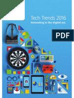 Dup Techtrends20162