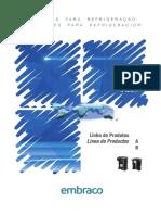 04018_port-espn.pdf