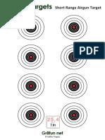 8ShortRangeAirgunTargets.pdf