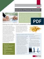 Essentials Investor Education March 2015 1