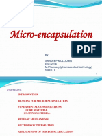 microencapsulationbysandeep-111022123604-phpapp02.pdf