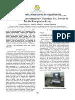 sintesis nano TiO2.pdf