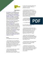 PIL-Cases.pdf