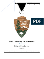 costestimatinghandbook_natl park service 2-3-11.pdf