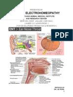 ENT _- Ear-Nose-Throat.pdf