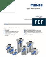 PI 210 MAHLE.pdf