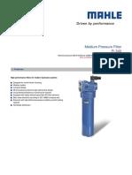 PI 340 MAHLE.pdf