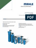 PI 2000 MAHLE.pdf