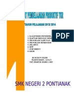 2.. Cover PM.7.5.13. Pengesahan Perangkat PBM ( l )