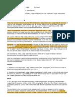I-A. Macariola vs Asuncion.pdf
