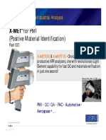 X-MET Presentation.pdf