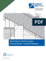 2.1.1_TechnischeZeichnungen_Holzrahmenbau.pdf