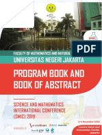 SMIC-2018-BOOK-OF-ABSTRACT-PROGRAM-1.pdf