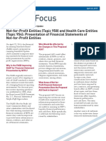 Fasb in Focus Nfp Entities 4.22.15 Final