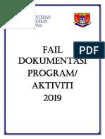FAIL DOKUMENTASI.docx
