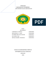 farmakologi KEL 8.docx