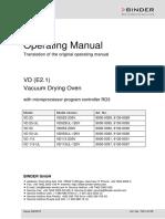VD_E21_09-2018_en.pdf