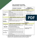 MATHEMATICAL-LITERACY-Grade-12-2013.pdf