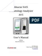 VUM108 Abacus Vet5 User's Manual v1.01.pdf