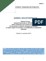 GhidulSolicitantuluiHG807Revizia3.pdf
