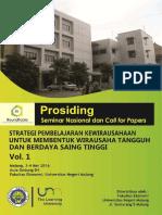 PROSIDINGRIEE2016-UM-VOL1.pdf